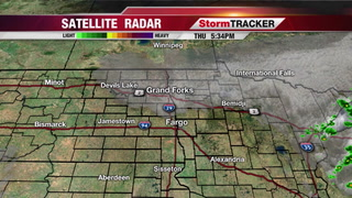 StormTRACKER Weather Webcast.mp4