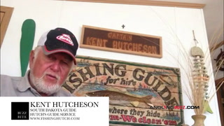 BuzzBite with Kent Hutcheson