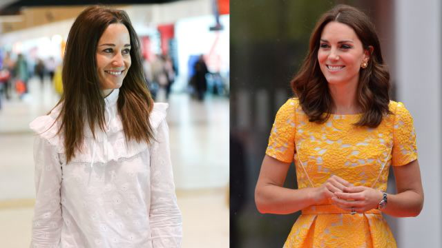 The New Royal Baby: What It Means For the Rest of the Royal Clan