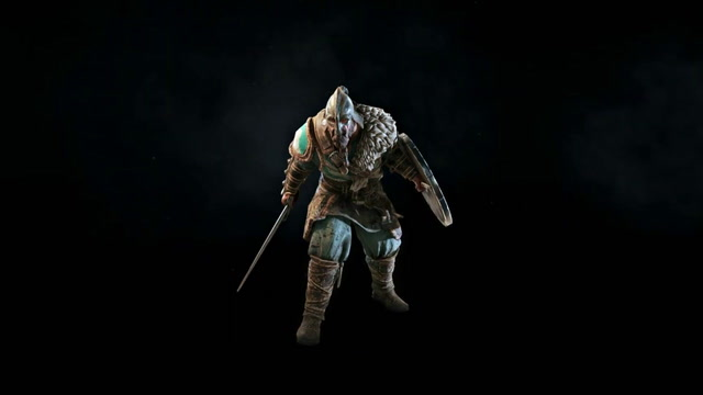 For Honor - Weekly Content Update for Week of September 12, 2019 Trailer