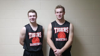 Prep Boys Basketball: Tigers look to bounce back after graduating MVP