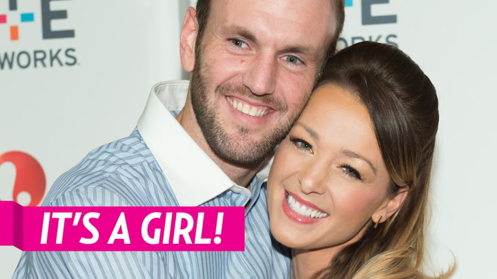 Jamie Otis Honors Baby Boy 3 Years After Suffering Miscarriage: 'We Will Meet Again One Day'