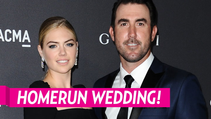 Kate Upton Reflects on Breast-Feeding Daughter Genevieve: Nursing Sucked 'Energy Away From Me'