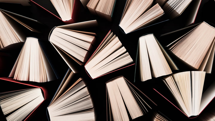 6 Business Books You Need to Read This Year, According to Bill Gates, Satya Nadella, and Adam Grant