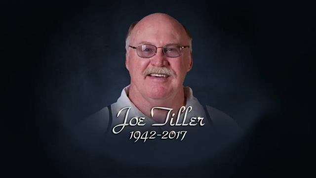 Image result for joe tiller