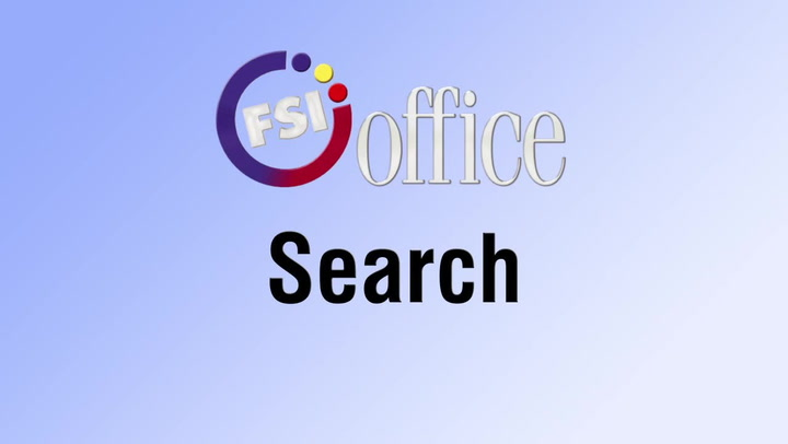 Search on shop.FSIoffice.com