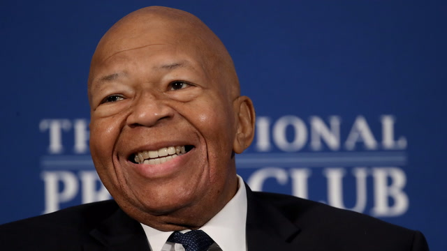 'It was like a gut punch': Reactions pour in after Cummings's death