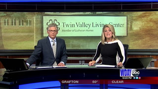 Twin Valley Living Center closing under controversy