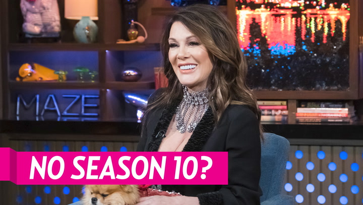 Bravo Is Searching for a New Beverly Hills 'Housewife' as Lisa Vanderpump Calls for Cast Firings