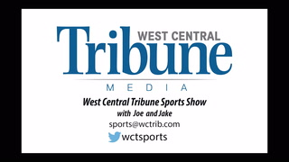 WCT Sports Show: Wrestling Sections Preview