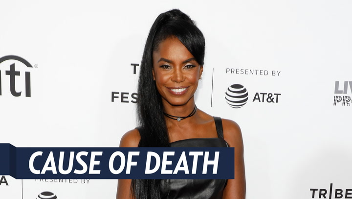 Sean 'Diddy' Combs Writes Touching Tribute to Ex Kim Porter on 1-Year Anniversary of Her Death