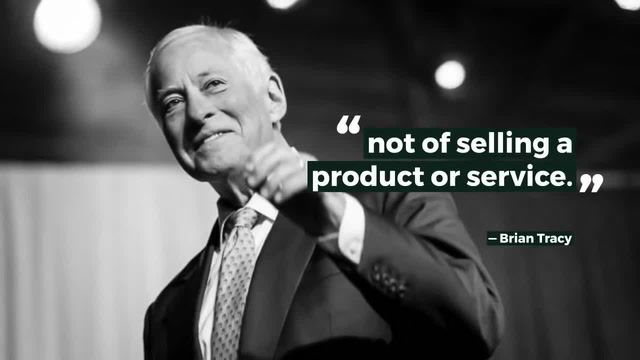8 Tips to Increase Sales