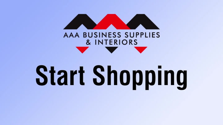 Start Shopping at shop.AAAsolutions.com | Love the Difference!