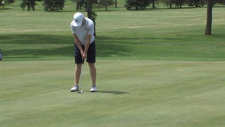 EDC Golf: Central Wins Team Title, Red River Fifth