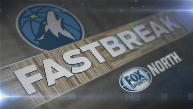 Wolves Fastbreak: 3-point disparity dooms Minnesota