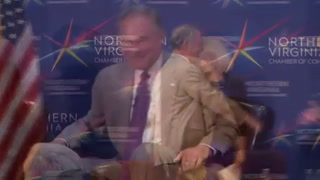 2016-07-22T171318Z_1_LOV000I64SMEN_RTRMADV_STREAM-512-16X9-FLV_USA-ELECTION-CLINTON-KAINE.MOV