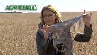 AgweekTV: Soil Your Undies
