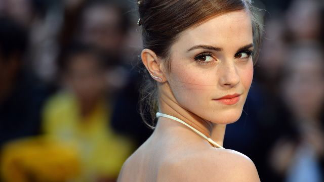 The Highest Paid Actresses in the World