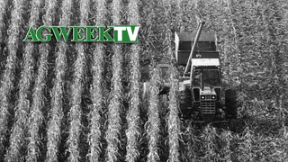 AgweekTV: Famous Ag Name is Back (Full Show)