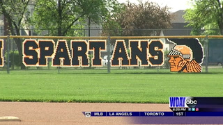 North baseball looking to end four year state tournament drought