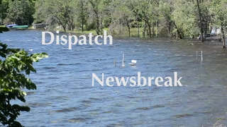 Dispatch Newsbreak: July 21, 2016