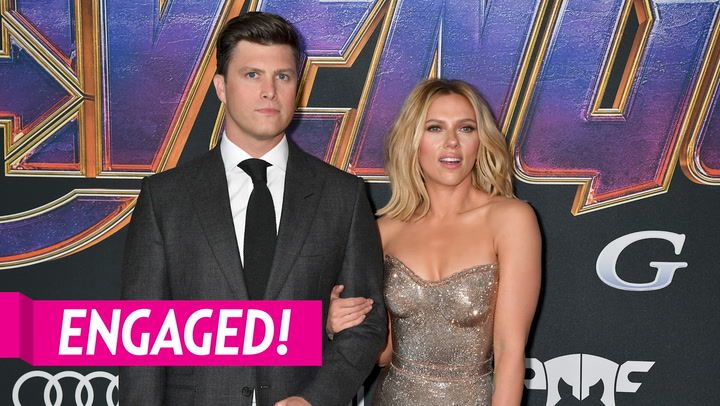 Saturday Night Live's Michael Che Jokes That He'll 'Ruin' Colin Jost and Scarlett Johansson's Wedding by Getting 'Too Drunk'