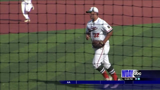 Dickinson edges West Fargo in extras