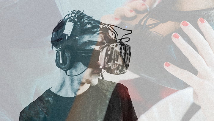 Why Virtual Reality Will Change Design Forever