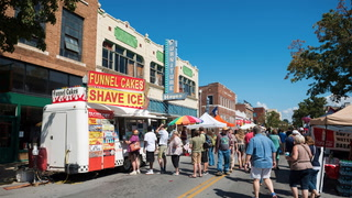 5 Affordable Small Towns Where You'd Actually Want to Live