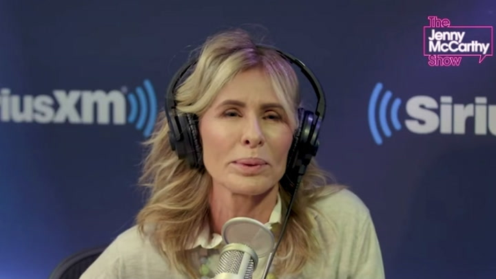 Carole Radziwill Claims 'No One Wanted to Film' With Tinsley Mortimer on 'The Real Housewives of New York City'