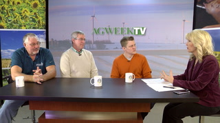 AgweekTV: 2019 Market Outlook Special (Full Show)