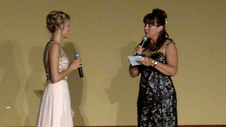 2016 Miss Nisswa - Impromptu Question.mp4