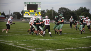 WCT Sports Show - BOLD at Paynesville
