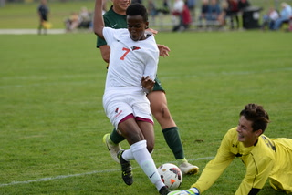 WCT Sports Show: Willmar & the West Central Cup