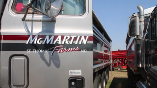 AgweekTV: McMartin Auction