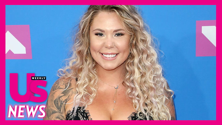 Teen Mom 2's Kailyn Lowry Explains Why She Wants to Freeze Her Eggs for the Future: 'I Just Want the Possibility'