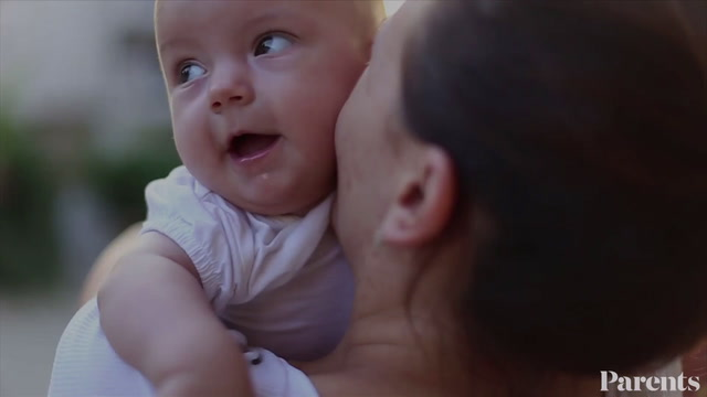 How and When to Safely Use Bug Repellent on Your Baby