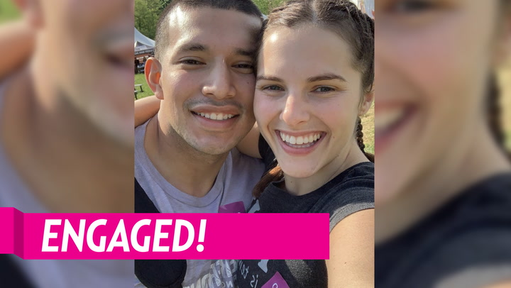 Kailyn Lowry Reacts to Javi Marroquin and Fiancee Lauren Comeau's Massive Fight