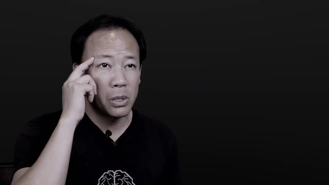 Are You Addicted to Social Media? Uncover The Negative Effects of Social Media With Jim Kwik