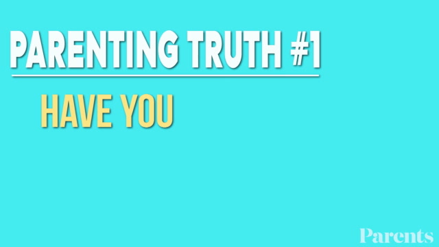 Parenting Truths - Whitney Port - FINAL