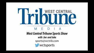 WCT Sports Show: Get to know Joe Brown