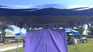 Relay for Life Kandiyohi County