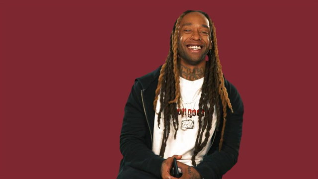 Ty Dolla Sign Previews Don't Judge Me Tour, Makes It Clear He's Not a Rapper
