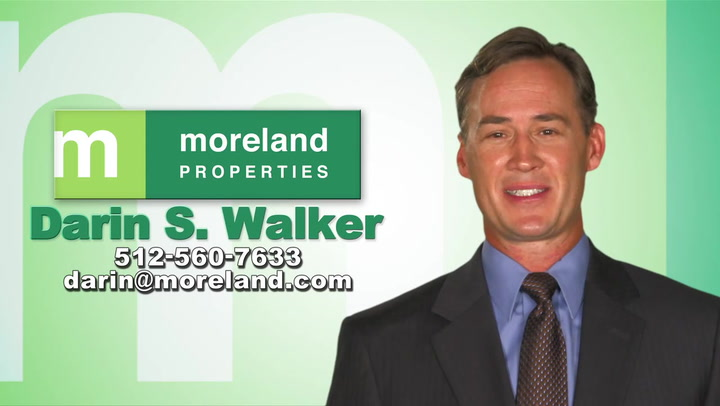Austin Real Estate Agents Expert in Central and West Austin TX