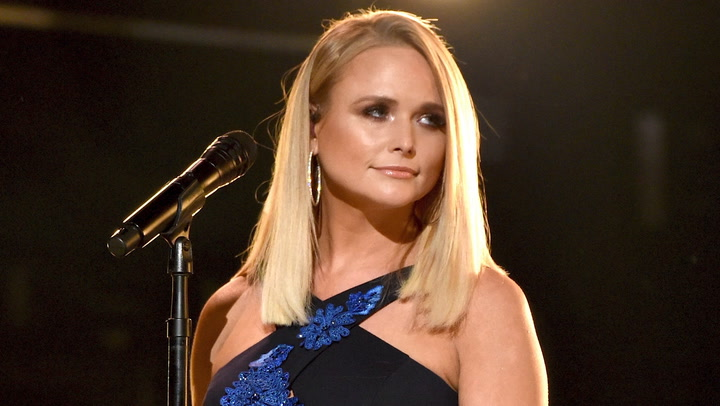 Miranda Lambert Accused of 'Flipping Plates' on Diners at Nashville Steakhouse in 911 Call
