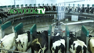 AgweekTV: One-of-a-Kind Dairy (Full Show)