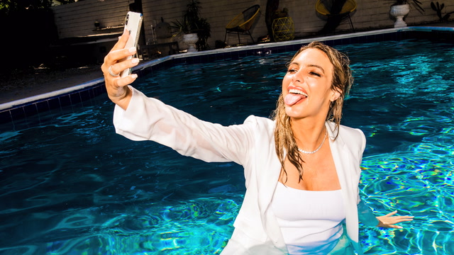 How Lele Pons went from high school Vine star to global influencer