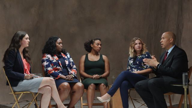 Women and Prison: Reintegrating Into Society