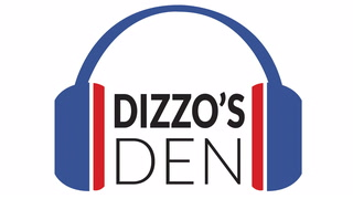 Dizzo's Den Episode 3: Emily Stroup and Ben Goessling