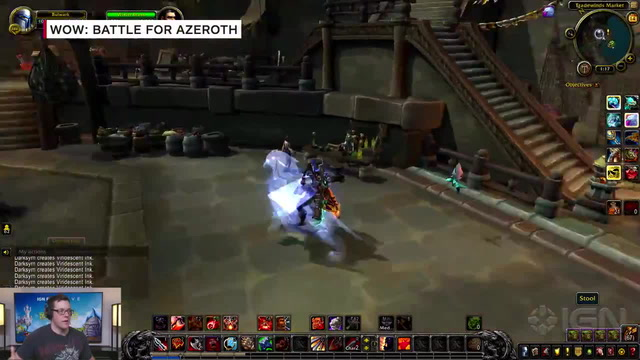 How-World-of-Warcraft-Has-Taken-the-World-Out-of-Warcraft---IGN-Plays-Live-mp4-1534289641403.mp4